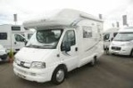 Motorhome Related Discussions 56-5