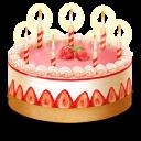 HAPPY BIRTHDAY    LADY G  1275362608