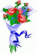 HAPPY BIRTHDAY    LADY G  3262775068