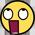 [jeu] Les Calendriers déglingos 2152953156