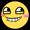 [jeu] Les Calendriers déglingos 787390767