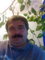 ИгорьВладимировичБогданов