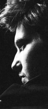 Nathaniel Gatsby