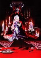 Diosas Blood