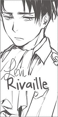 Levi Rivaille