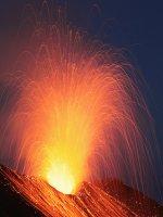 VolcanicRembo