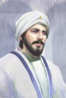 Abú al-Qasim