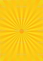 Yellowsun