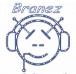 Branez