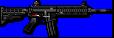 HK-416 14