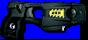 Tazer X-26