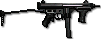 Beretta M12S
