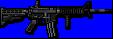 M-4A1
