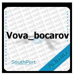 Vova_Bocharov