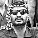 jasser_arafat