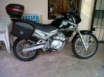 LEO220F