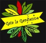 Gaïa La Gardienne