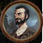 Prof. Livingstone