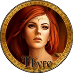 Thyre