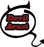 Devil_AvasT