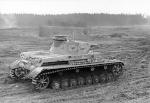 panzer1990panzer