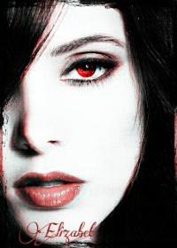 Elizabeth Rain