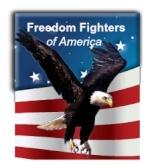 FreedomFOA