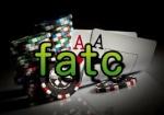 fatc84