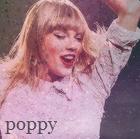 PoppyHoran♥
