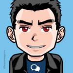 avatar116rus