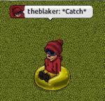 theblaker