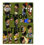 Lemon.Tree