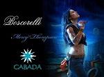 Boscorelli