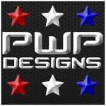 PWP Design