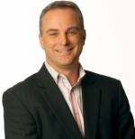 Josh C. Duncan