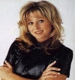 Cassandra Caldwell