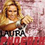 Laura Phoenix