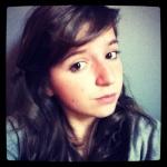 Lole_38