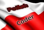 _Polish Coder_