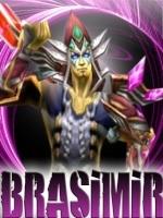 Brasimir