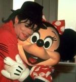 Minnie Jackson