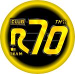 R70 Tragic