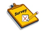 SurveyTaker2