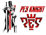 The PES KNIGHT