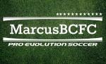 MarcusBCFC