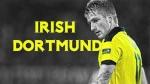 IrishDortmund