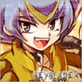 beybladex