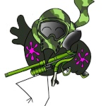 DG Darkman