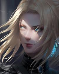 Aura von Neulander