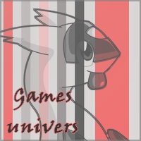 Games-univers
